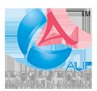 AITS logo