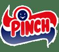 mecca-pinch logo