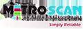 metroscannagpur logo